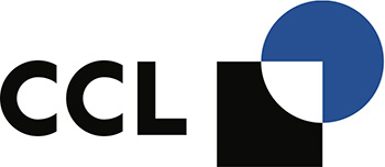 CCL_Logo_OnWhite_RGB