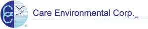 Care-Environmental_logo