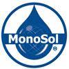 MonoSol_logo