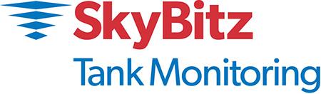 SkyBitz-TankMonitoring_2C_Vert