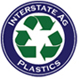 Interstate AG Plastics logo image