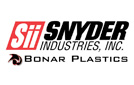 Snyder Industries logo image