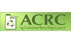 ACRC2