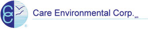 Care-Environmental_logo