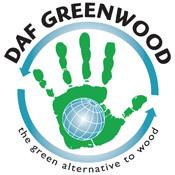 DAF-0002-Logo-Color
