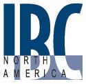 IBC-logo-copy