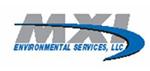 MXI-logo