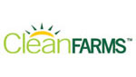 cleanFARMS_logo