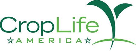 crop-life-logo