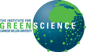 green_science