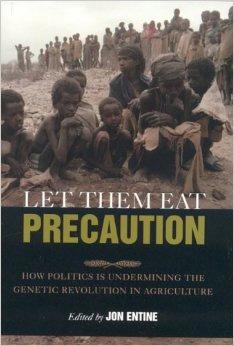 let-them-eat