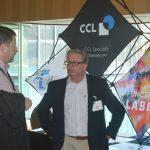 CCL Label Jim Balentine