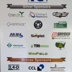 Silver-Bronze Sponsors
