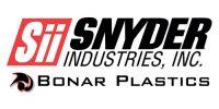 snyder-logo