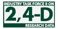 task-force-logo