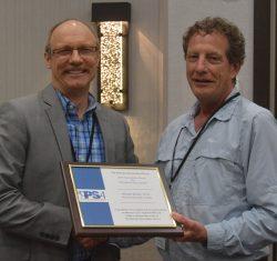 buhler-award