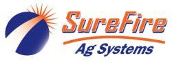 SFA-Logo-Horizontal-2016